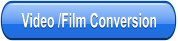 Video /Film Conversion